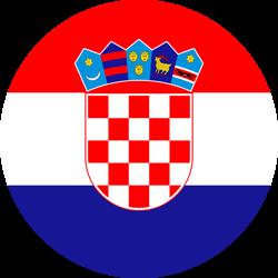 Renata, Croatia